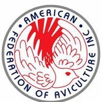 American Federation of Aviculture
