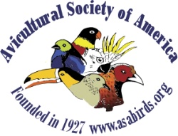 Avicultural Society of America