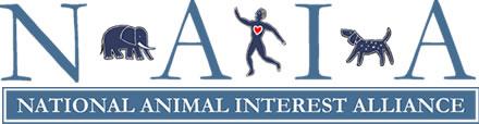 National Animal Interest Alliance