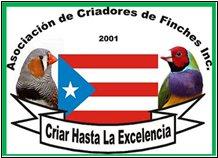 Asociacion de Criadores de Finches