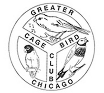 Greater Chicago Cage Bird Club