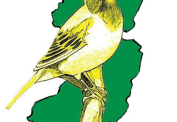 Garden State Bird Association