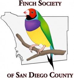 Finch Society of San Diego County