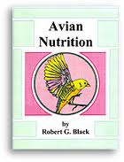 aviannutrition