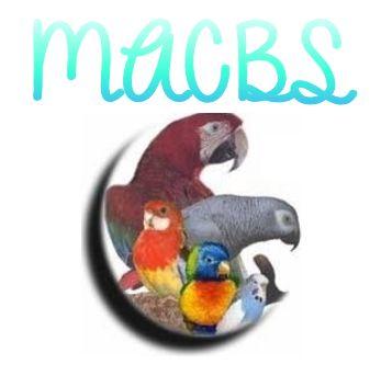 Mid America Caged Bird Society