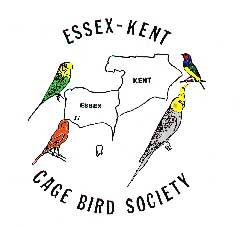 Essex-Kent Cage Bird Society ~ Ontario