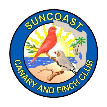 suncoastcanaryand finchclub