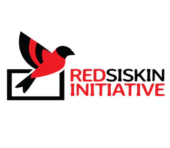 Red Siskin Initiative