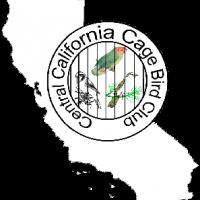 2016_cccbc_logo-297x312