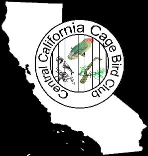 2016_cccbc_logo-297×312