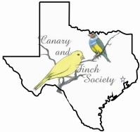 CanaryFinchSociety