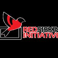 Spring 2016 Initiative Update #5