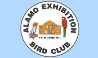 AlamoTX2016