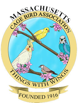 Massachusetts Cage Bird Association