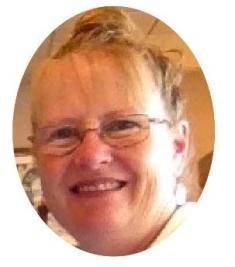 Laura Watkins – Membership & Judges Panel Director