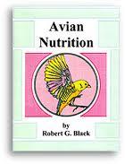 aviannutrition