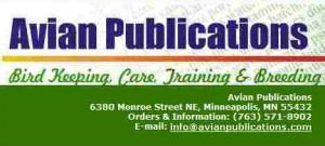 avianpublications-300x135