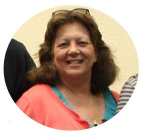 Paula Hansen