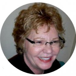 Sally Huntington