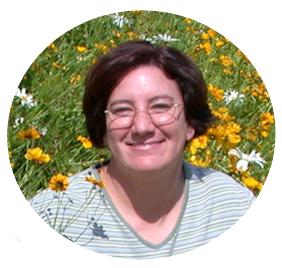 Susan Stieve – Regional VP 3