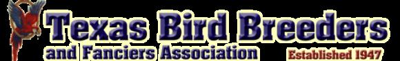 TexasBirdBreedersBC2016