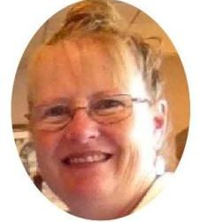 Laura Watkins – Membership Director
