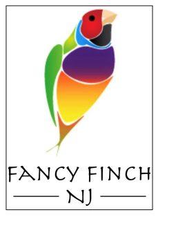 FancyFinch.AD